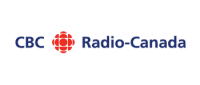 CBC/Radio-Canada
