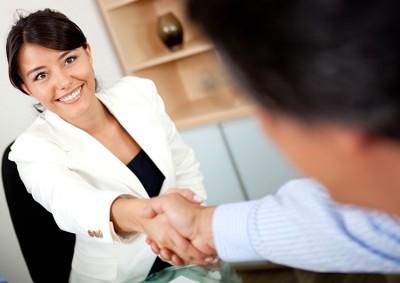 Vente professionnelle et développement d'affaires