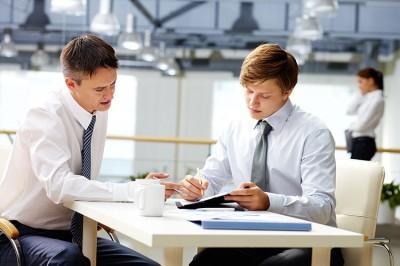 Gestion de la performance et coaching mobilisateur
