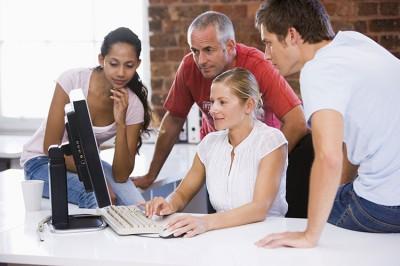 Apprentissage et développement organisationnels