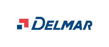 Delmar International