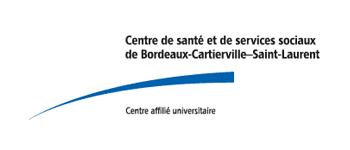 Centre de la santé et de services sociaux