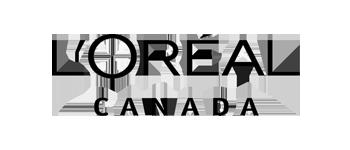 L'Oréal Canada