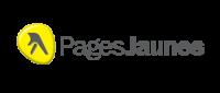 Le Groupe Pages Jaunes